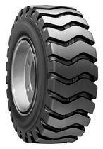 C-800 E3/L3 Loader Tires
