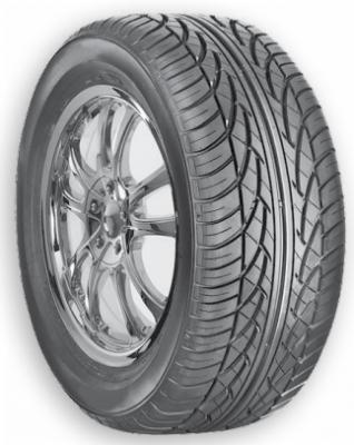 Solar 4XS Tires