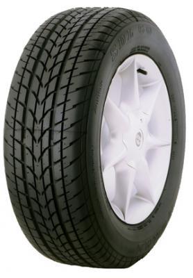 SDL Tires