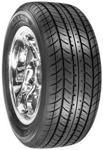 Mirada Sport GTX Tires